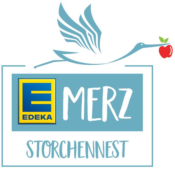 Karriere bei EDEKA Merz in Bensheim und Heppenheim